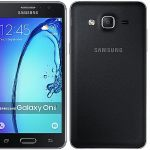 Samsung Galaxy On5 Smartphone Review